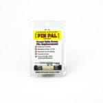 Cross Armory PIN PAL .308/AR-10 packaging