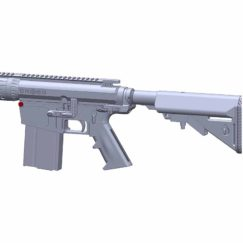 PIN PAL AR-10