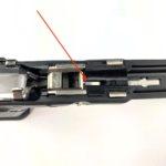 Cross Armory Slide Lock Spring 2