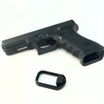 Cross Armory Flared Magwell 5