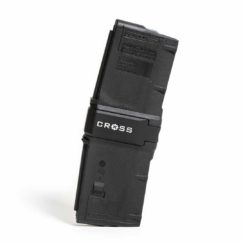 PMAG Magazine Coupler Kit by Cross Armory - 2